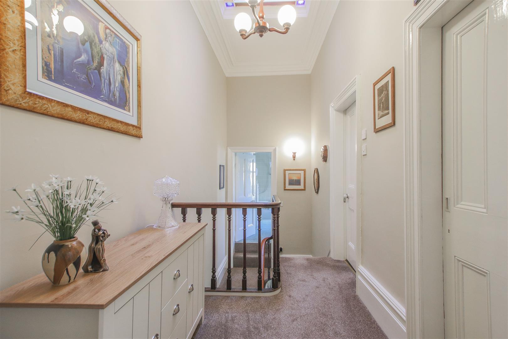 3 Bedroom Mid Terrace House For Sale - 19.JPG